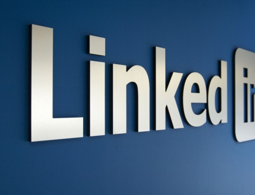 Making the Most of Your LinkedIn Profile