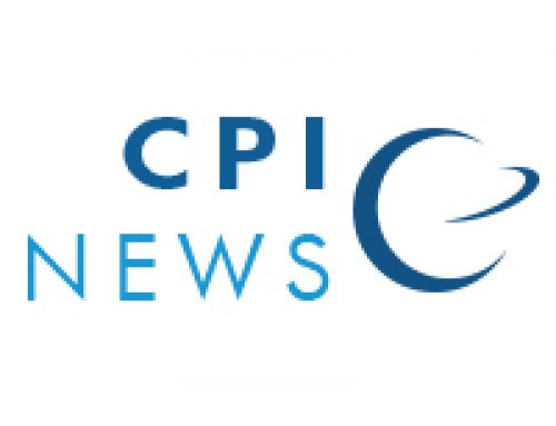 The Career Insight Group Joins CPI to Offer Our Outstanding Services in Australia