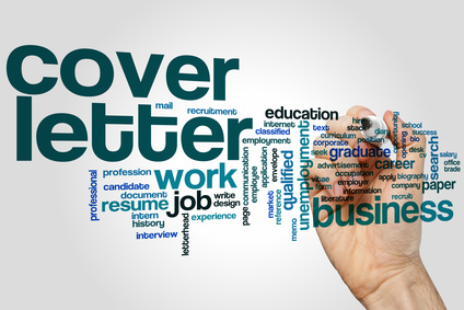 Cover Letters - Why Bother? - Cenera